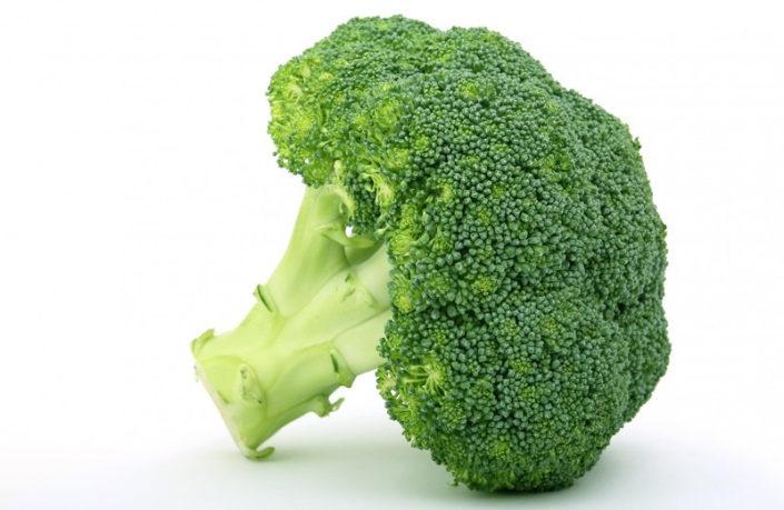 Frutatua Verduras
