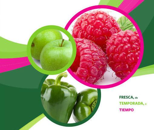 Frutatua Calidad
