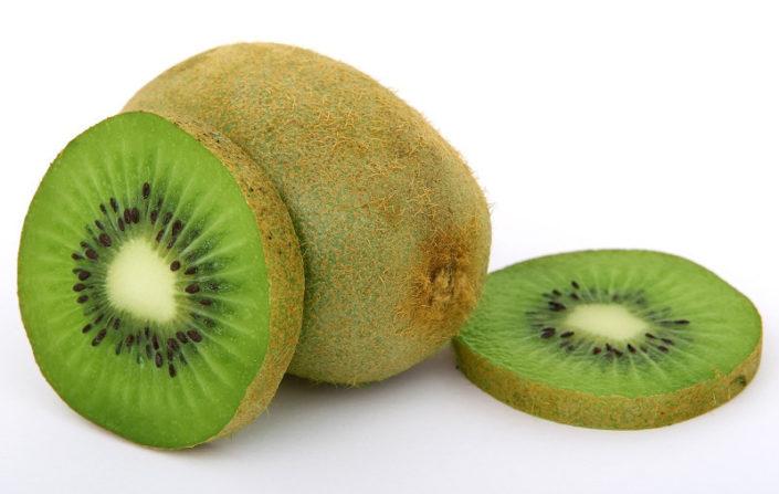 Frutatua Otras frutas