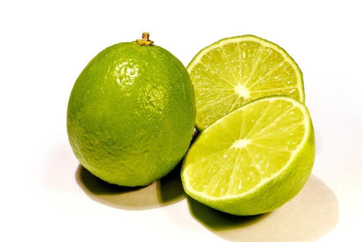 Frutatua Cítricos