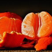 Frutatua Noticias
