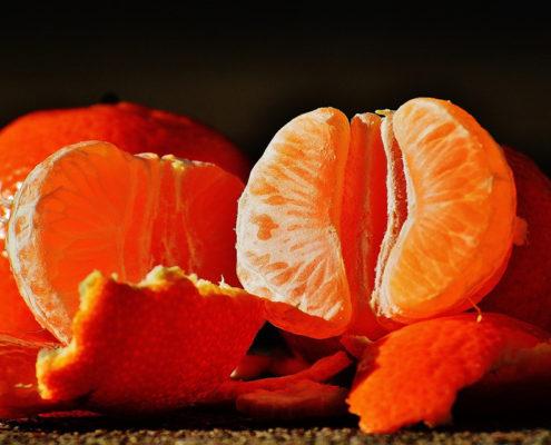 Frutatua Inicio