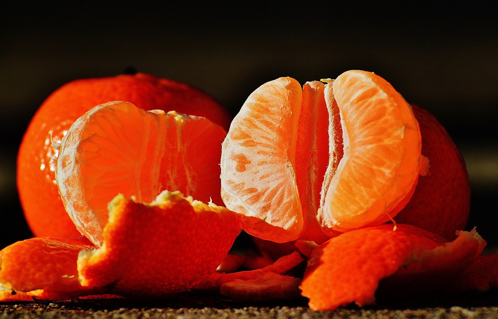 Frutatua Beber jugos de fruta naturales Noticias noticias destacadas