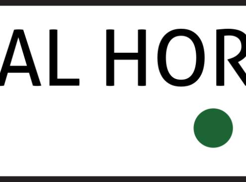 Frutatua Canal HORECA
