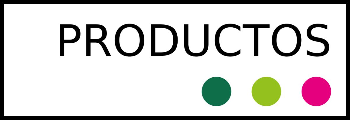 Frutatua Productos