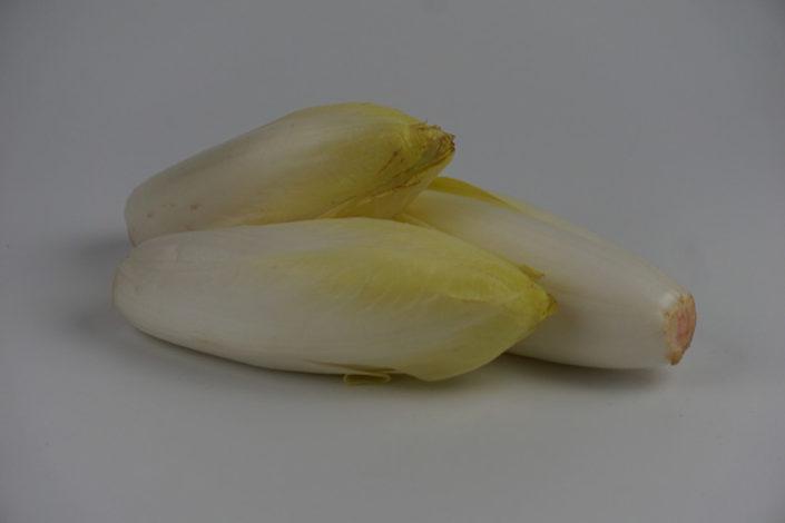 Frutatua Ensaladas