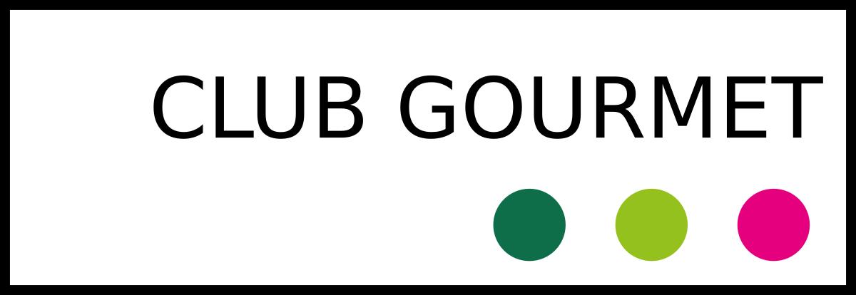Frutatua Club Gourmet