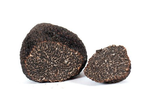 Frutatua Limquat